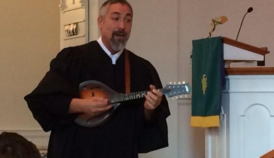 mark-mandolin