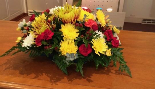 flowers-1023-2