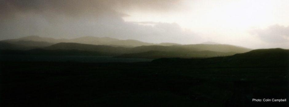 stormy1