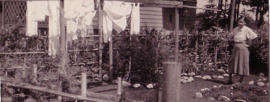 obasan garden1